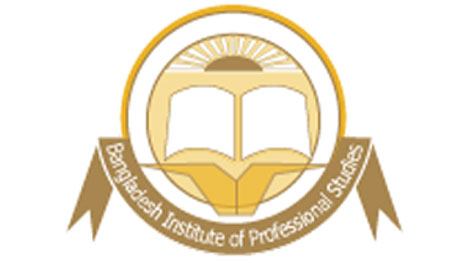Bangladesh Institute of Professional Studies