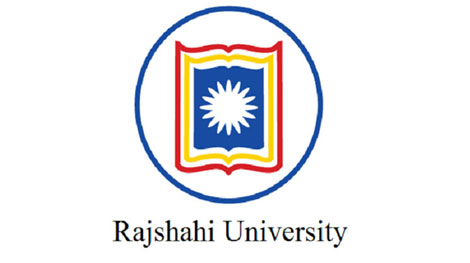 University of Rajshahi
