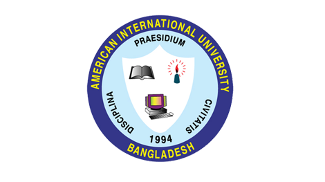 American International University-Bangladesh